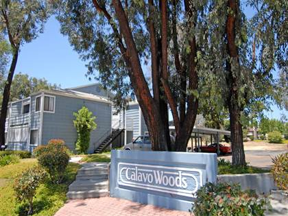Apartment for rent in Calavo Woods Apartments, Spring Valley, CA, 91978