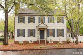 Single Family for sale in 111 Palace Green, Cary, NC, 27518