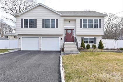 Residential for sale in 17 Meadowrue Trail, Pettaquamscutt Lake Shores, RI, 02874