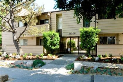 Apartment for rent in 11706 Kling Street, Valley Village, CA, 91607