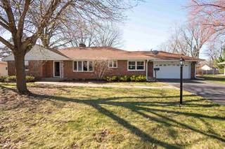 Single Family for sale in 1512 Kay, Rockford, IL, 61103
