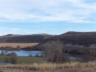 Single Family for sale in 572 S ALTURAS, Glenns Ferry, ID, 83623