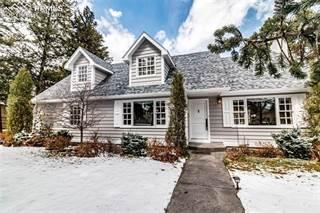 Single Family for sale in 34 Elm Avenue, Colorado Springs, CO, 80906