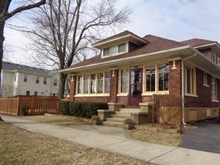 Lockport School District 91 Real Estate Homes For Sale In Lockport