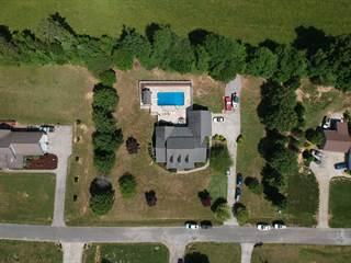 Photo of 60 Valley Glen Dr, 30752, Dade county, GA