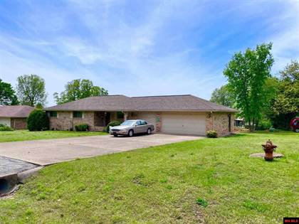 Residential Property for sale in 705 CLUB BOULEVARD, Mountain Home, AR, 72653