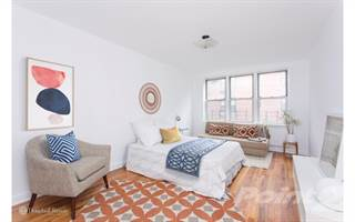 Co-op for sale in 415 Argyle Rd 5S, Brooklyn, NY, 11218