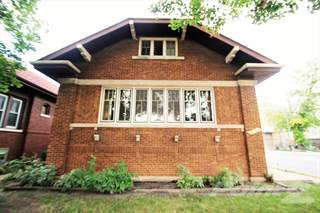 Residential for sale in 8259 S Morgan St, Chicago, IL 60620, Chicago, IL, 60620