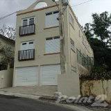 Condo for sale in Calle Ensanche Palmer, San German, PR, 00683