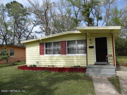 Residential Property for sale in 4319 TRENTON DR N, Jacksonville, FL, 32209