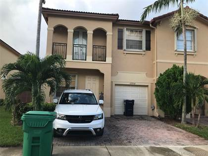 Residential for sale in 12954 SW 133rd Ter 12954, Miami, FL, 33186