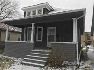 Residential Property for sale in 91 Llyod Street, Winnipeg, Manitoba, R2H 1Y7