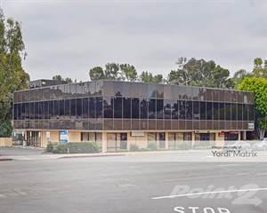 Office Space for rent in 7373 University Avenue - Suite 205, La Mesa City, CA, 91942