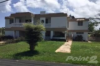 Residential Property for sale in Arecibo Urb Colinas de Palmarito, Arecibo, PR, 00612