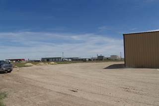 odessa tx commercial real estate for sale lease 68 properties point2 odessa tx commercial real estate for
