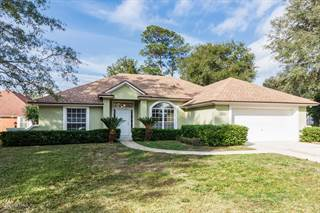 House for sale in 11820 POYDRAS LN, Jacksonville, FL, 32218