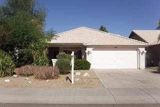 Single Family for sale in 13390 W CAMBRIDGE Avenue, Goodyear, AZ, 85395