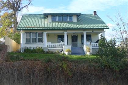 Residential Property for sale in 516 W Corcoran Street ST, Lewistown, MT, 59457
