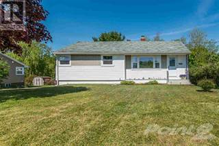 Single Family for sale in 247 Canaan Avenue, Kentville, Nova Scotia