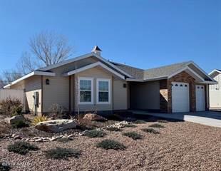 Single Family for sale in 222 W 500 Street, Taylor, AZ, 85939