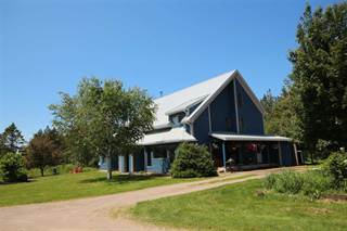 Farm And Agriculture for sale in 3052 HIGHWAY 359, Brow Of The Mountain, Nova Scotia