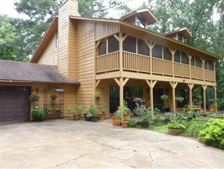Single Family for sale in 2472 CR 260, Nacogdoches, TX, 75965