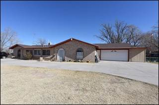 Residential Property for sale in 4026 Emory Road, El Paso, TX, 79922