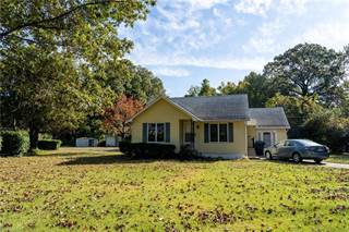 Single Family for sale in 5260 Lake Shores Road, Virginia Beach, VA, 23455