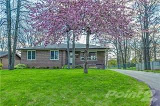 Residential Property for rent in 540 Swann Dr, Oakville, Ontario