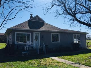 Single Family for sale in 105 Epperson Drive, McLeansboro, IL, 62859