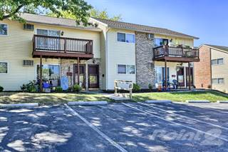 Apartment for rent in Breckenridge Village Apartments - 1 BD, Gettysburg, PA, 17325