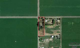 Single Family for sale in 606 S 300 W, Heyburn, ID, 83336