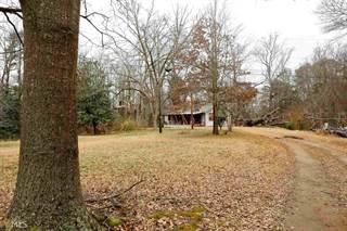 Single Family for sale in 3979 Will Lee Rd, Atlanta, GA, 30349