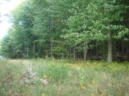 Lots And Land for sale in SR 4002, Mehoopany, PA, 18629