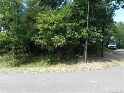 Lots And Land for sale in 11 & 7 Magnolia View Trail, Asheville, NC, 28804