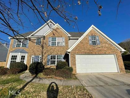 Residential for sale in 2586 Betty Sue Dr, Buford, GA, 30519
