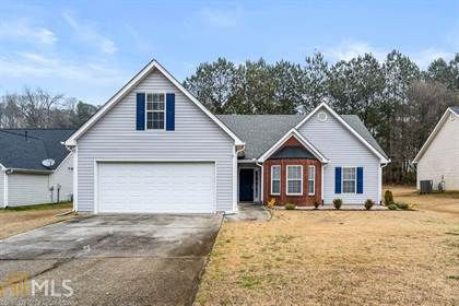 Residential Property for sale in 3285 Chandon Ln, Lawrenceville, GA, 30044