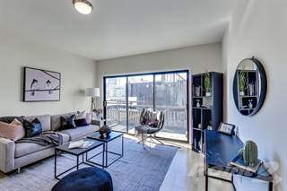 Apartment for rent in 1127-1133 KEARNY Apartments, San Francisco, CA, 94133