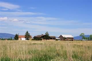 Multi-family Home for sale in 133,135,137 Pray Road, Pray, MT, 59065
