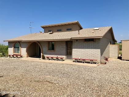Residential Property for sale in 2531 E Roslyn Lane, Vail, AZ, 85641