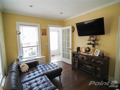 Single Family for sale in 60-77 59th Drive, Maspeth, NY, 11378