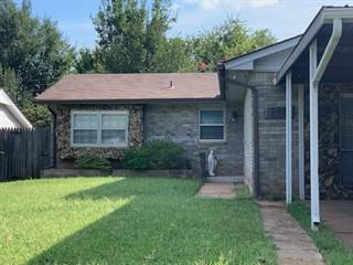 Single Family for sale in 8524 SW 76th Street, Oklahoma City, OK, 73169