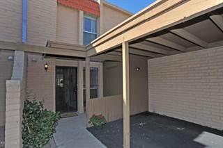 Condo for sale in 2875 N Tucson 35, Tucson, AZ, 85716