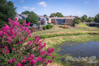 Apartment for rent in The Preserve at Turtle Creek, Arlington, TX, 76006