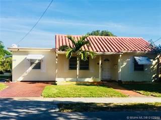 Duplex for rent in 1123 N 19TH AV B, Hollywood, FL, 33020