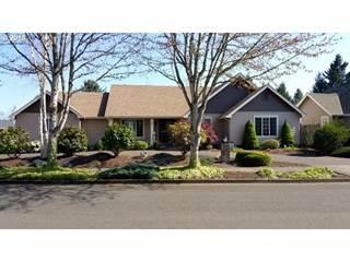 Single Family for sale in 72 SILVER OAK DR, Eugene, OR, 97404
