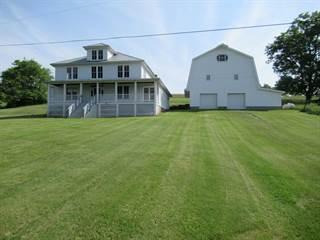 Single Family for sale in 628 LOBELIA ROAD, Hillsboro, WV, 24946