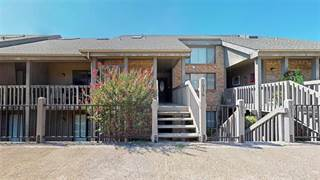 Condo for sale in 1036 Signal Ridge Place, Rockwall, TX, 75032