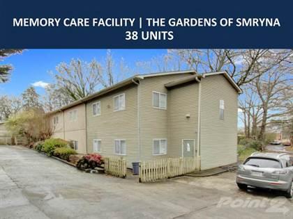 Multi-family Home for sale in 1418 W Spring Street, Smyrna, GA, 30080