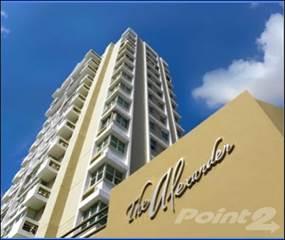 Condo for rent in Cond. The Alexander  CONDADO, San Juan, PR, 00911